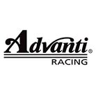 Advanti Racing Logo